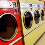Fort Lauderdale, FL Washer and Dryer Repair